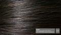 Hair23v3