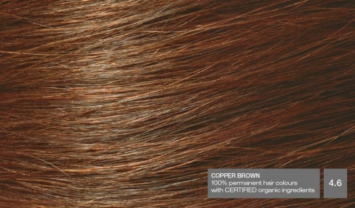 Hair46v2