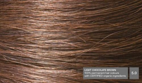 Hair50v2