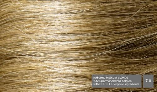 Hair70v2