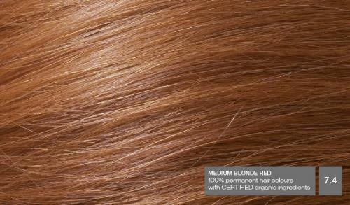 Hair74v2