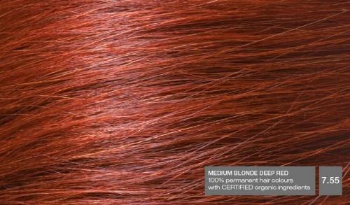 Hair755v2