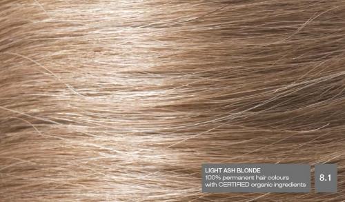 Hair81v2