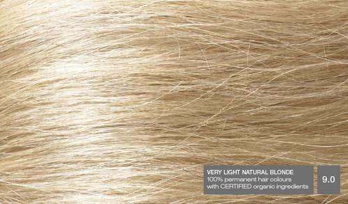Hair90v2