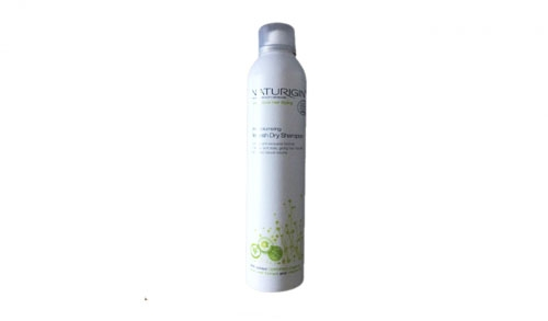szampon-500x293-kopia